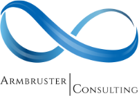 Armbruster Consulting GmbH